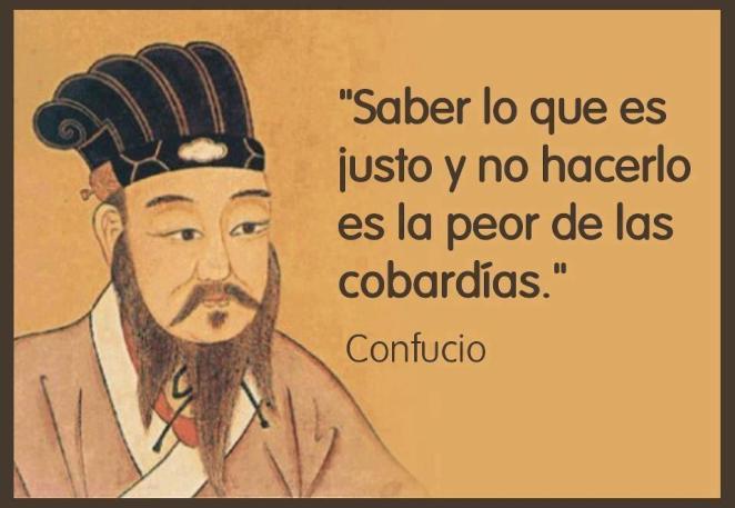 Confucius_1
